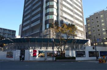 Osakanakatsu171115