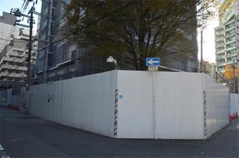 Osakanakatsu171117