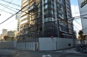 Osakanakatsu171119