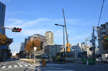 Osakanakatsu171122