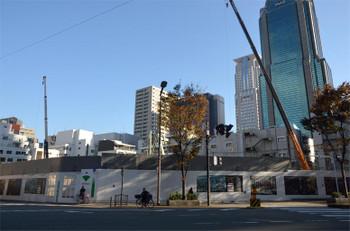 Osakanakatsu171125