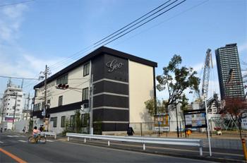 Osakaebina171116