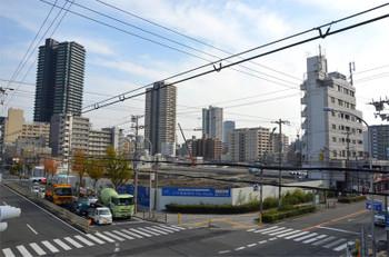 Osakaebina171131