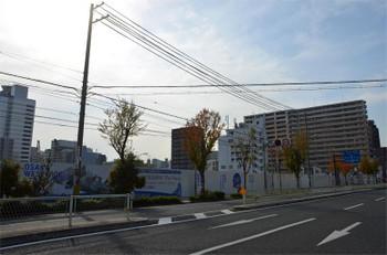 Osakaebina171134