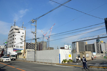 Osakaebina171135