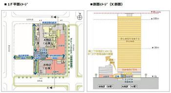 Nagoyanishiki171112