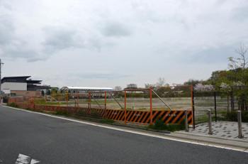Kyotojr171113