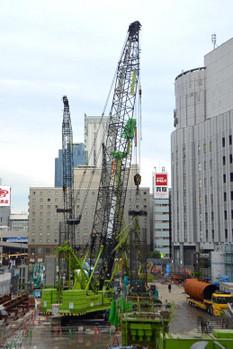 Osakayodobashi17112215