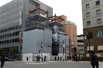 Osakashibata171112