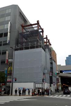 Osakashibata171114