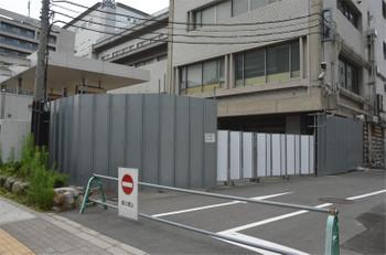 Osakaotemachi171112