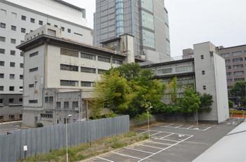 Osakaotemachi171113