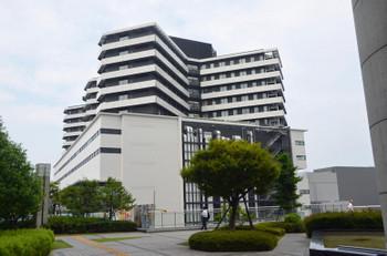Osakaotemachi171115