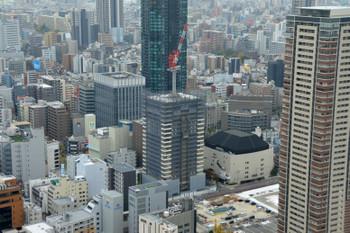 Osakaoyodo171111
