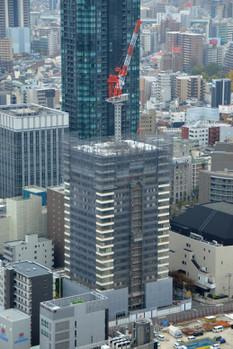 Osakaoyodo171112