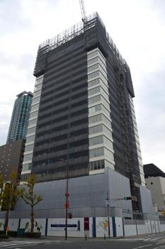 Osakaoyodo171114
