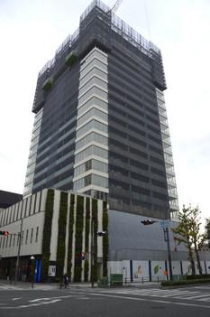 Osakaoyodo171116