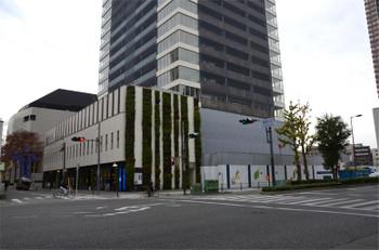 Osakaoyodo171117