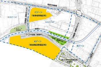 Yamaguchijr171113