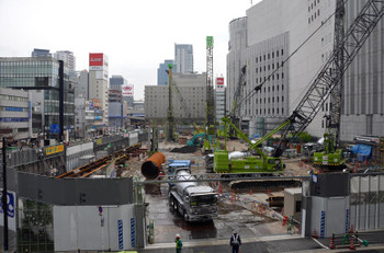 Osakayodobashi17113022