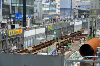 Osakayodobashi17113028