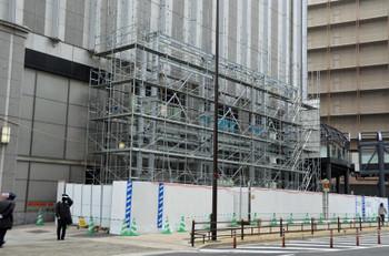 Osakayodobashi17113052