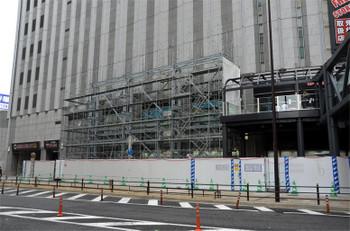 Osakayodobashi17113056