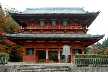 Wakayama171213