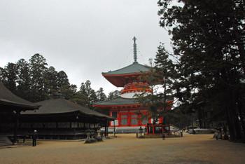 Wakayama171214