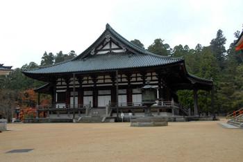 Wakayama171216