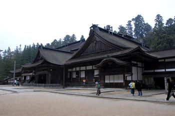 Wakayama171217