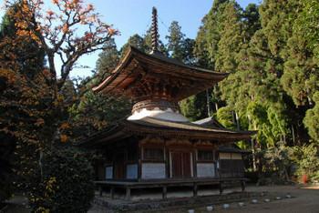 Wakayama171221