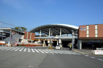Koshien171211