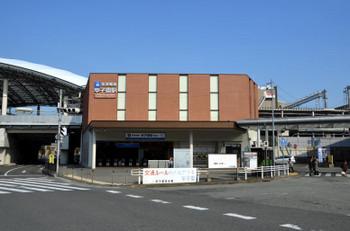 Koshien171214