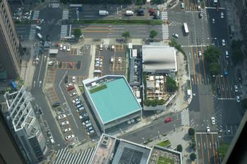 Nagoyamitsui171211