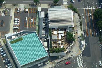 Nagoyamitsui171213