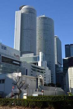 Nagoyamitsui171215