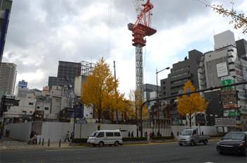 Osakakabuki171216