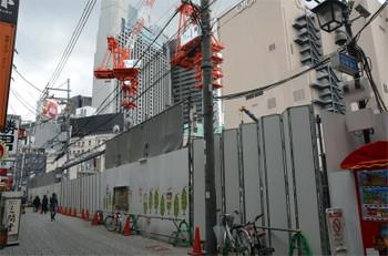 Osakanamba171211