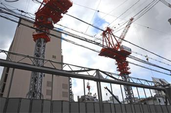 Osakanamba171212