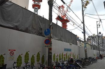 Osakanamba171213