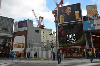 Osakanamba171214