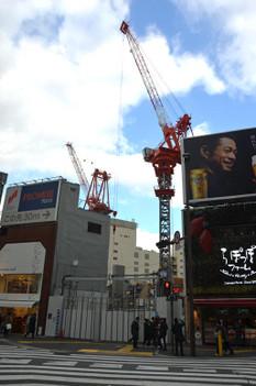Osakanamba171215