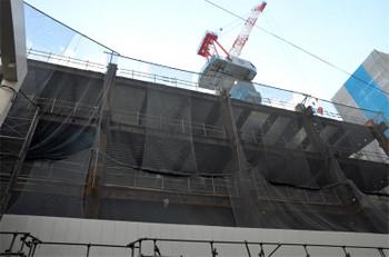 Osakadaimaru171213