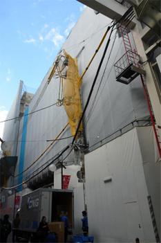 Osakadaimaru171214
