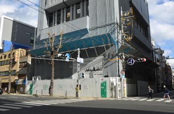 Osakashimanouchi171212