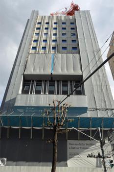 Osakashimanouchi171213