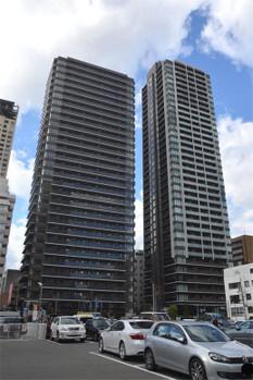 Osakashinsaibashi171211