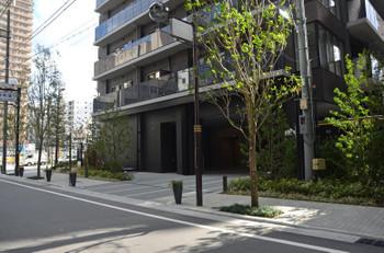 Osakashinsaibashi171217