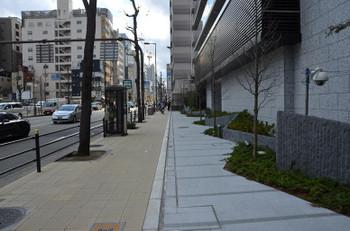 Osakashinsaibashi171219
